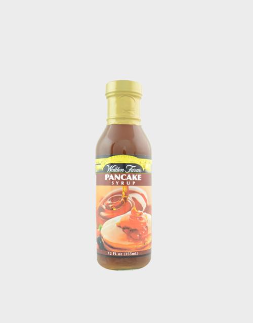 walden-farms-pancake-syrup-355-ml