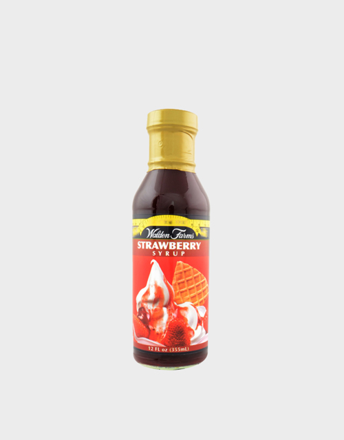 walden-farms-strawberry-syrup-355-ml