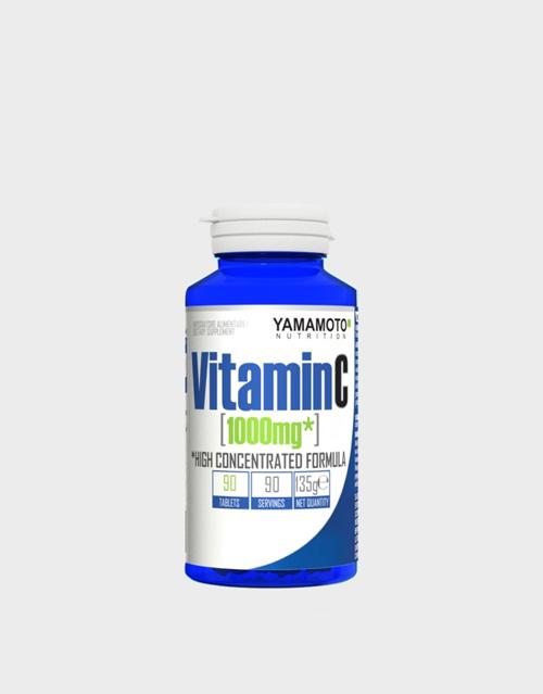 yamamoto-nutrition-vitamin-c-1000mg-90-compresse