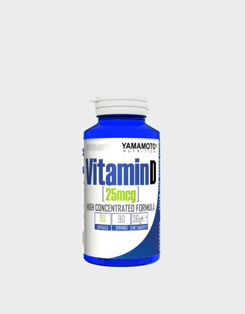 yamamoto-nutrition-vitamin-d-25mcg-90-capsule