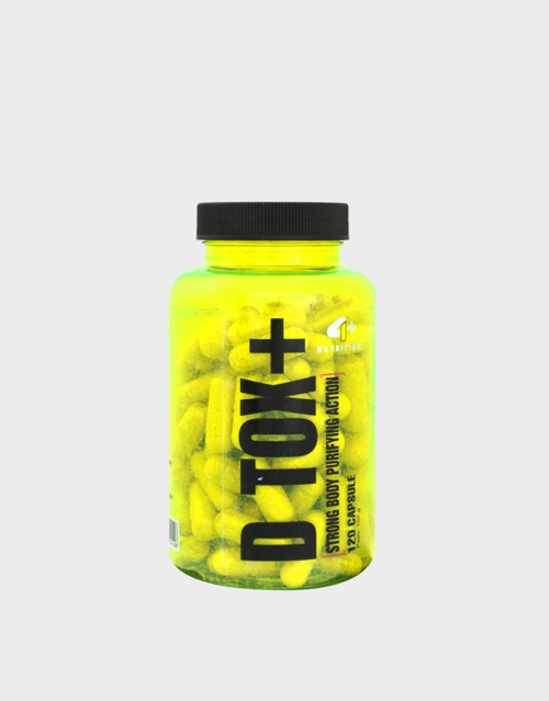 4-nutrition-d-tox-120-capsule
