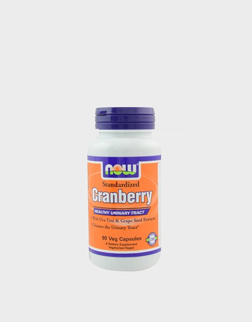 now-foods-standardized-cranberry-90-capsule