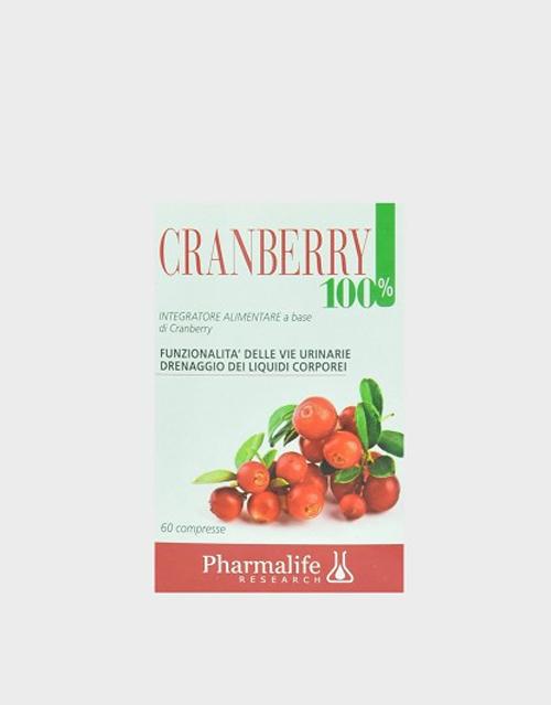 pharmalife-cranberry-100-60-compresse