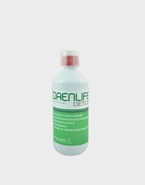 pharmalife-drenlife-detox-500-ml