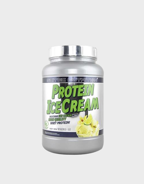 scitec-nutrition-protein-ice-cream-1250-g-frutti-rossi-vaniglia-lime