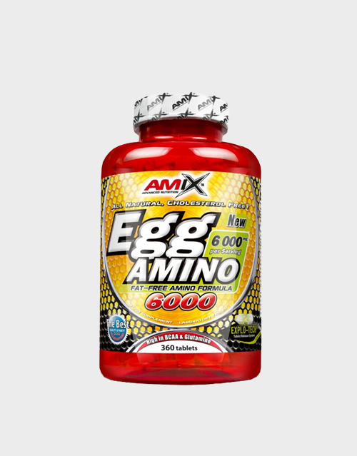 amix-egg-amino-6000-360-tablets