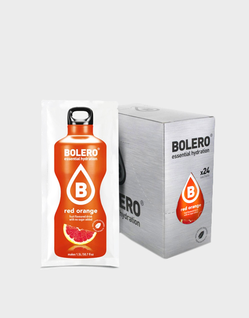 bolero-instant-fruit-flavoured-drink-con-stevia-24-bustine-da-9-g
