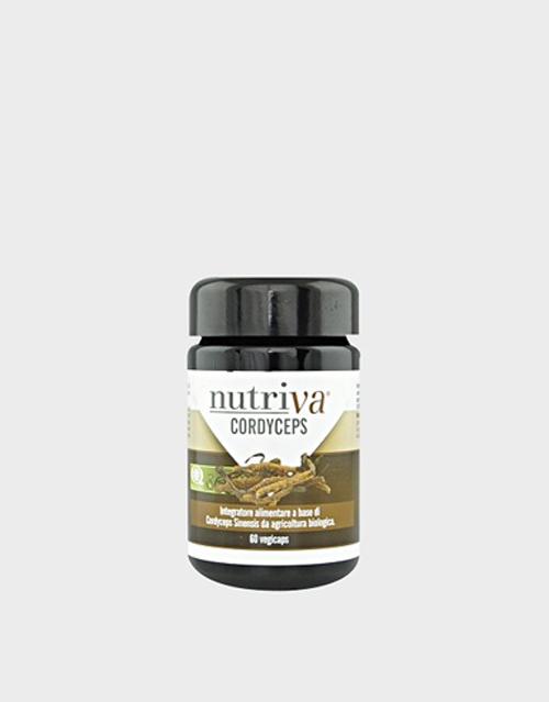 cabassi-giuriati-nutriva-cordyceps-60-capsule-3726-g
