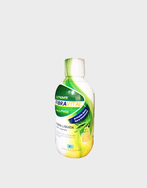 cabassi-giuriati-supravit-fibravital-500-ml
