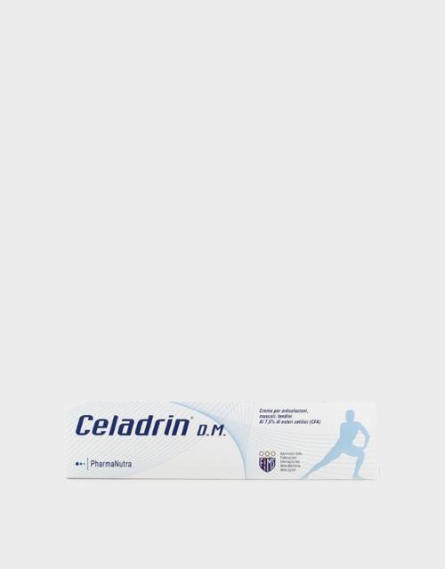 celadrin-crema-antinfiammatoria-per-articolazioni-muscoli-e-tendini-tubo-da-50-ml