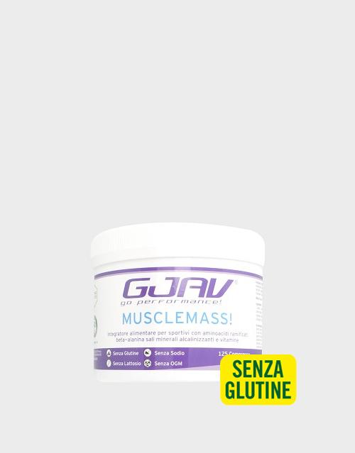 gjav-musclemass-125-compresse-200-g
