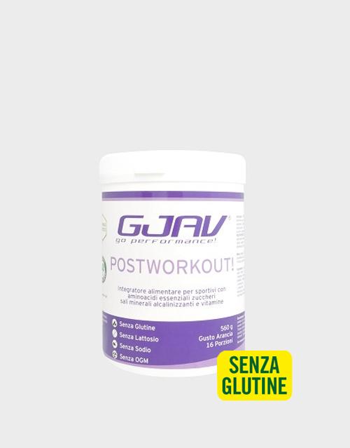 gjav-postworkout-560-g-arancia