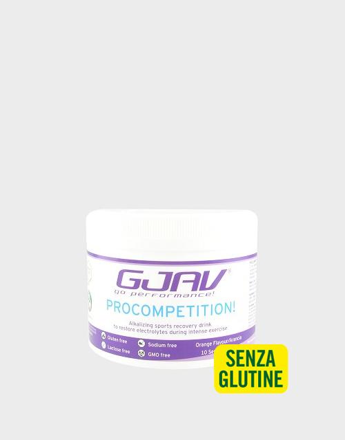 gjav-procompetition-200-g-arancia