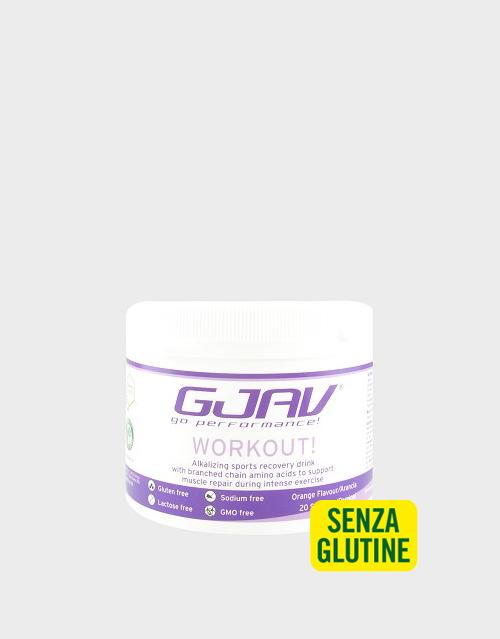 gjav-workout-200-g-arancia