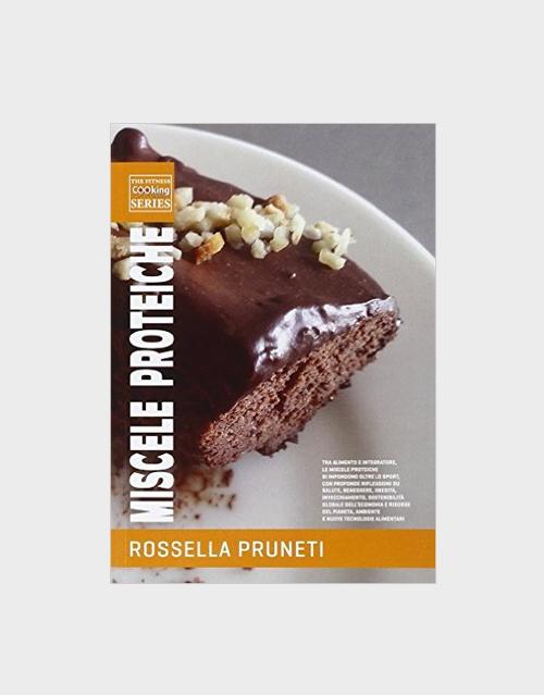 miscele-proteiche-tra-cucina-sport-salute-e-sostenibilita-di-rossella-pruneti