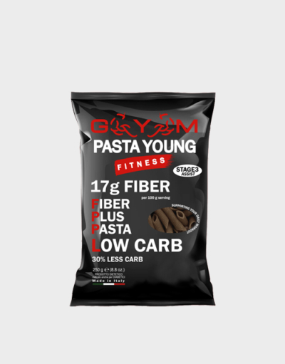 pasta-young-low-carb-17-g-fiber