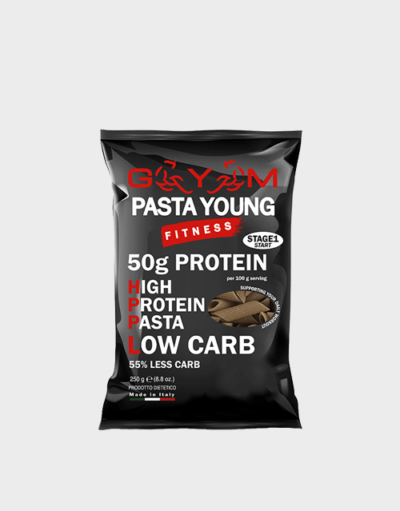 pasta-young-low-carb-50-g-protein