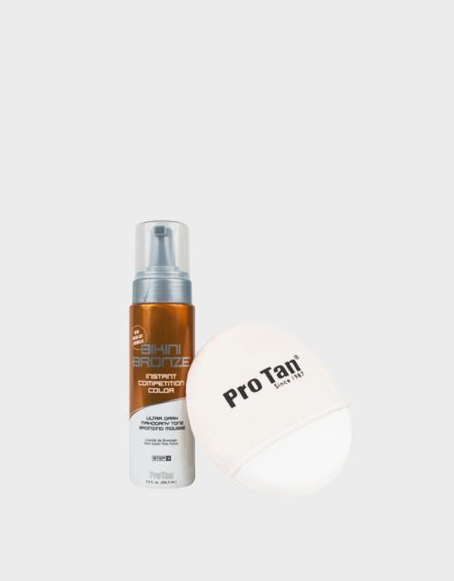 pro-tan-bikini-bronze-206-5-ml