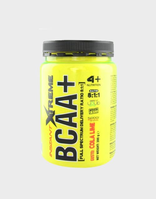 4-nutrition-instant-xtreme-bcaa-300-g