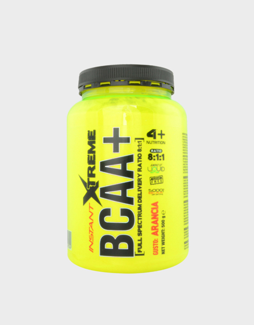 4-nutrition-instant-xtreme-bcaa-500-g