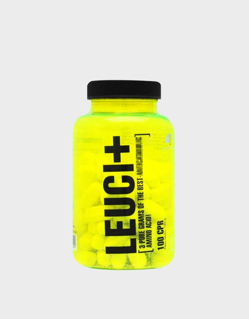 4-nutrition-leuci-100-compresse