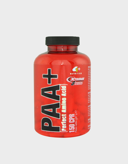 4-nutrition-paa-150-compresse