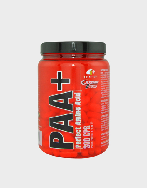 4-nutrition-paa-300-compresse