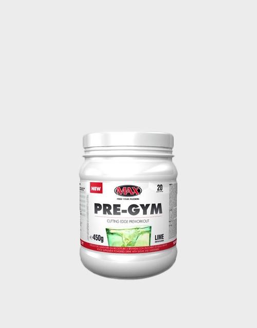 max-nutrition-pre-gym-450-g
