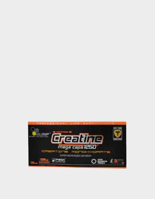 olimp-sport-nutrition-creatine-mega-caps-1250-120-capsule