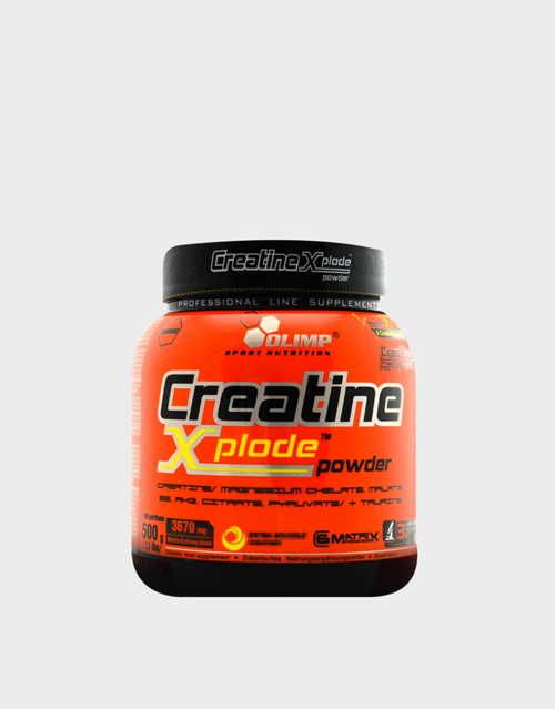 olimp-sport-nutrition-creatine-xplode-powder-500-g
