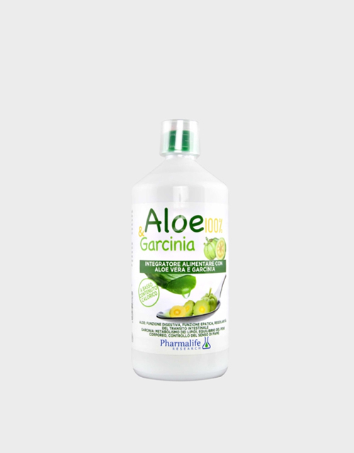 pharmalife-aloe-100-garcinia-1000-ml