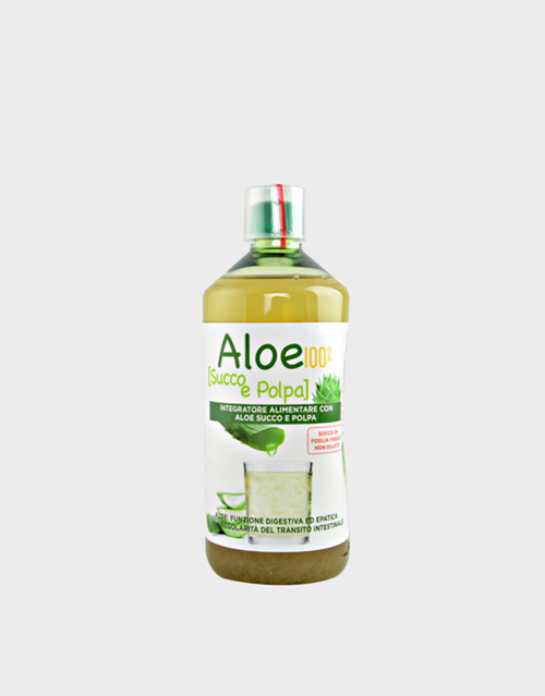 pharmalife-aloe-100-succo-e-polpa-1000-ml