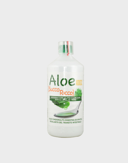 pharmalife-aloe-100-succo-ricco-1000-ml