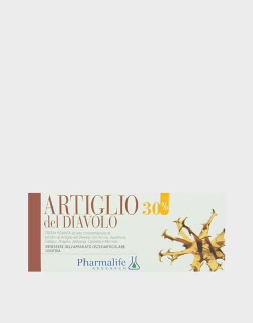 pharmalife-artiglio-del-diavolo-30-75-ml