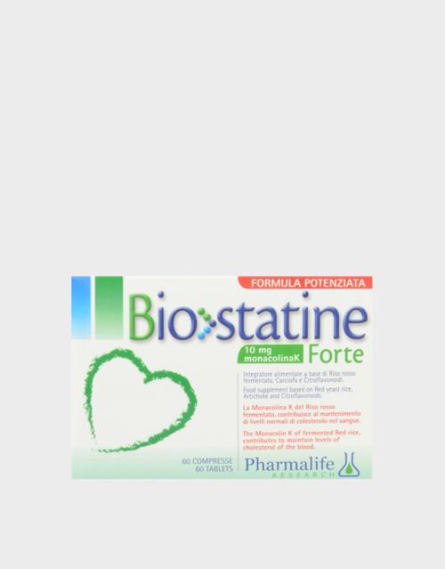 pharmalife-biostatine-forte-60-compresse-48-g