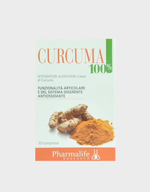 pharmalife-curcuma-100-30-compresse-24-g