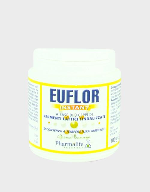 pharmalife-euflor-instant-banana-100-g