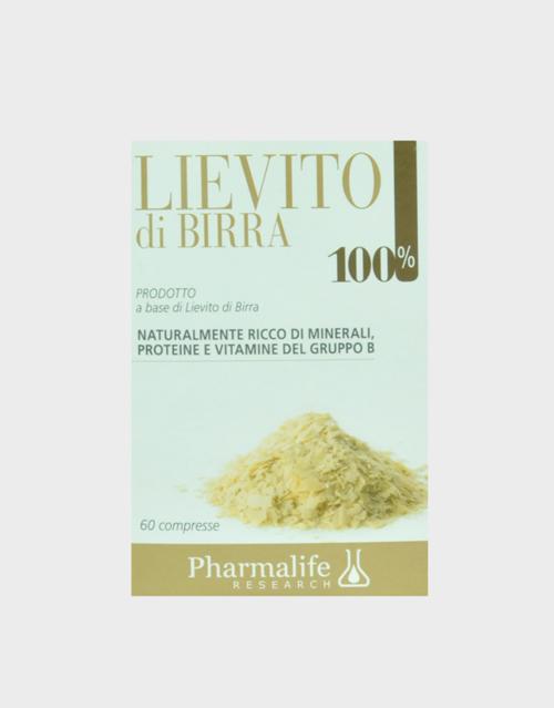 pharmalife-lievito-di-birra-100-60-compresse-30-g