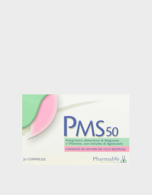 pharmalife-pms-50-30-compresse-165-g