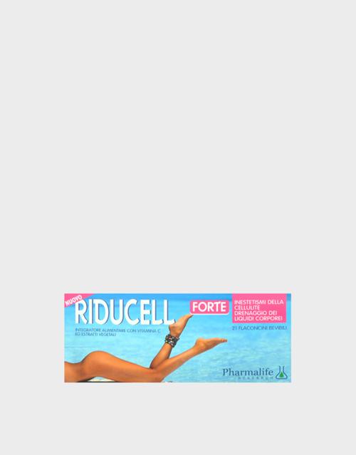 pharmalife-riducell-forte-21-flaconcini-da-15-ml