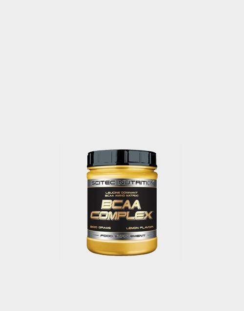 scitec-nutrition-bcaa-complex-300-g