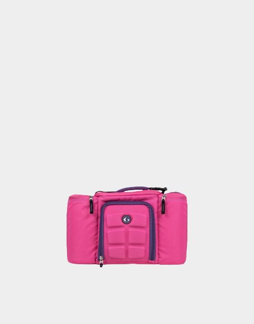 six-pack-bag-innovator-300-rosaviola