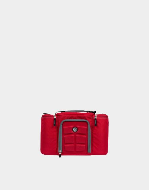 six-pack-bag-innovator-300-rossogrigio