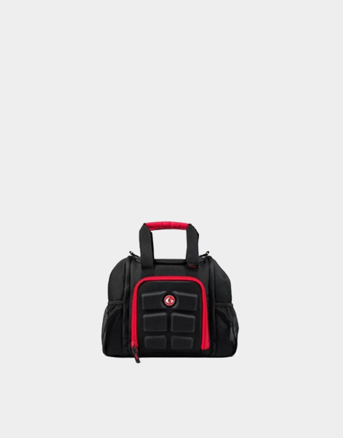 six-pack-bag-innovator-mini-300-nerarossa