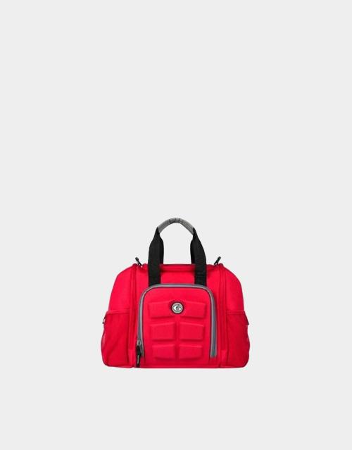 six-pack-bag-innovator-mini-300-rossagrigia