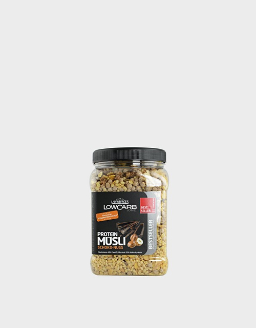 layenberger-lowcarb-one-protein-musli-530-g