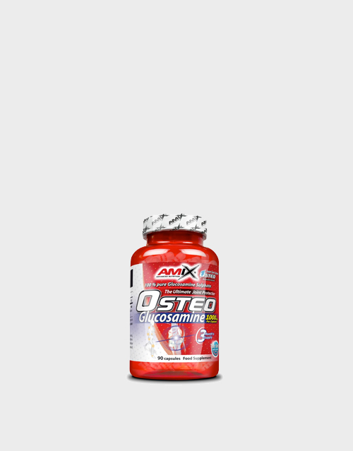 amix-osteo-glucosamine-1000-mg-90cps