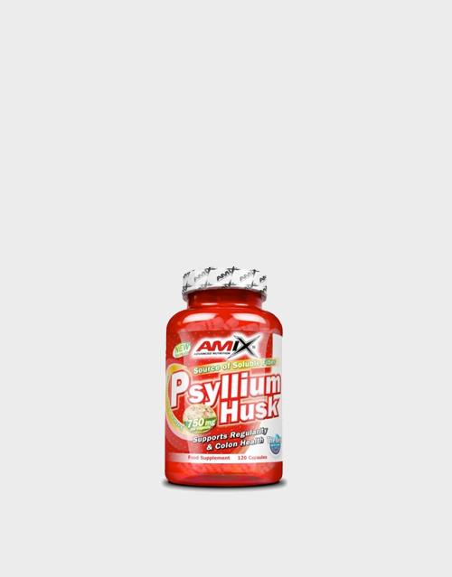 amix-psyllium-husk-150mg-120cps