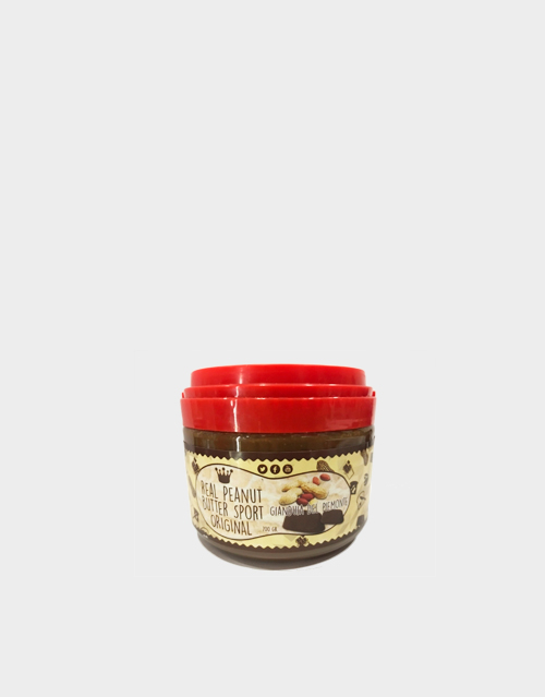 real-peanut-butter-burro-darachidi-sport-original-680g-gusto-gianduia-del-piemonte