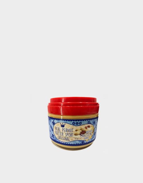 real-peanut-butter-burro-darachidi-sport-original-700g-gusto-cioccolato-bianco